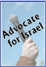 Advocate for Israel