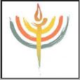 Union of Progressive Judaism