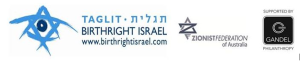 Gandel Birthright
