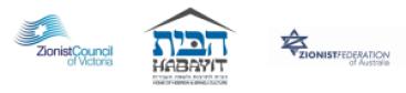 Habayit