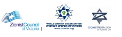 Zionist Councils