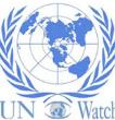 UN Watch tiny