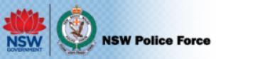 Police Media