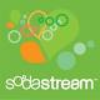 sodastream tiny