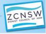 ZCNSW 2 tiny
